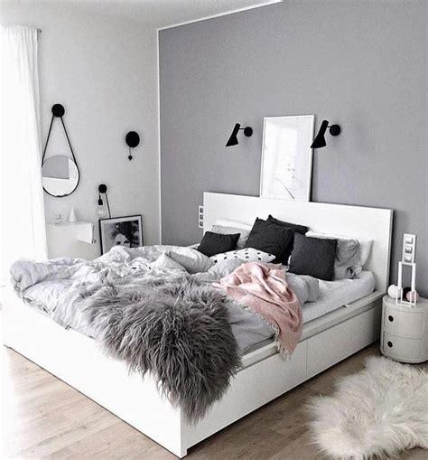Schlafzimmer Malm by Rot Badezimmer Design 220 Ber Die 25 Besten Malm Kommode