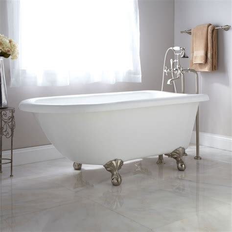 best bathtubs to buy small soaking tub shower combo bathtub designs