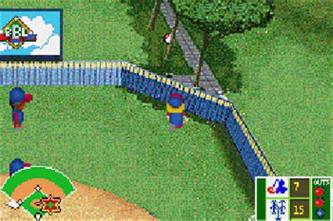 backyard baseball online backyard baseball symbian game backyard baseball sis