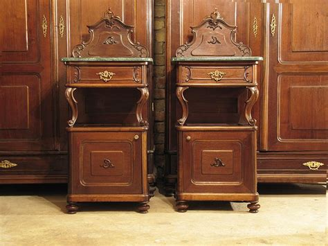 rococo bedroom furniture sets neo rococo bedroom set pinter auctions