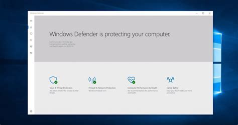 Windows 10 Creators Update: all the new features Microsoft