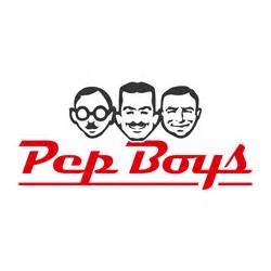 pep boys gainesville roadside assistance in gainesville fl