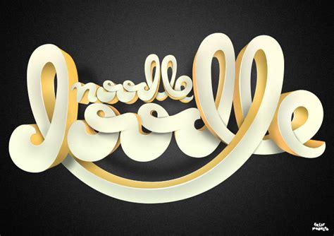doodle noodle noodle doodle c 233 sarmodesto