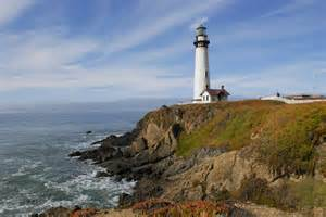 light house start point lighthouse world for travel