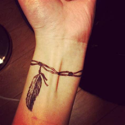 wrist tattoos  men  pinterest tattoo  man wrist tattoo  cool wrist tattoos