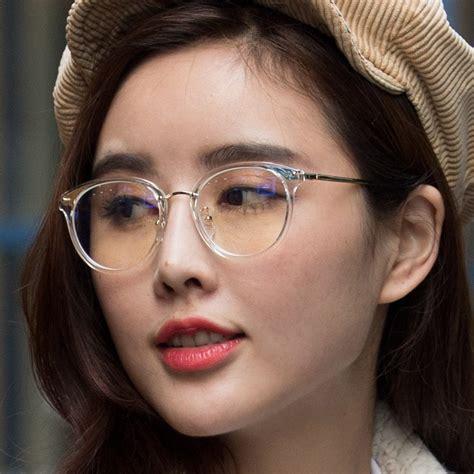 Trendy Eyeglasses 2017 prescription eyeglasses trends 2017
