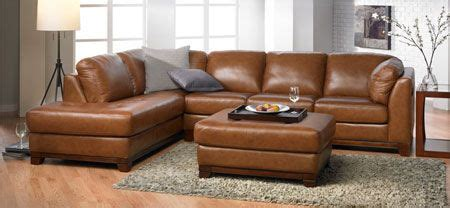 the dump living room furniture 45 best images about living room on pinterest