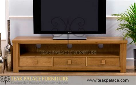 Rack Tv 120 Rack Tv Model Minimalis Tv Cabinet Minimalis 120 model meja kerja minimalis related keywords model meja kerja minimalis keywords