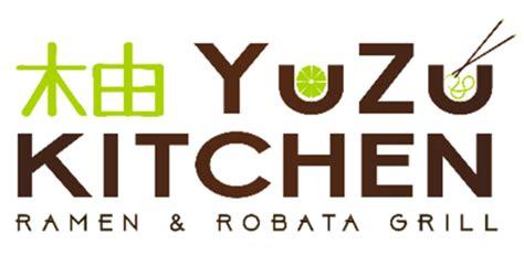 Yuzu Kitchen Pittsburgh by Pennsylvasia