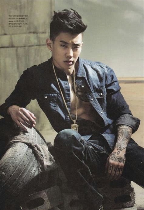 jay park tattoo 2014 jay park and the tattoo obsession began jay park