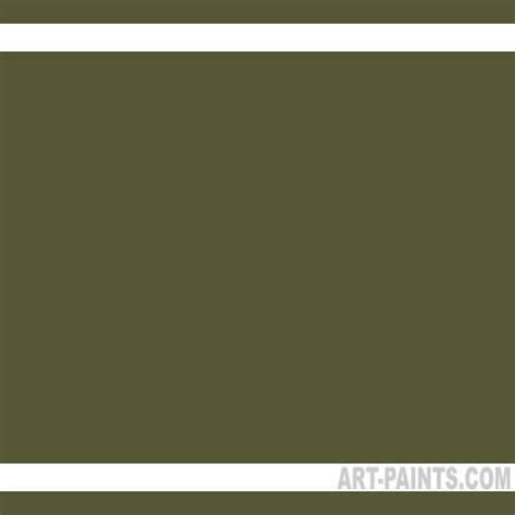 olive concepts underglaze ceramic paints cn333 2 olive paint olive color