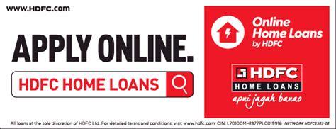 hdfc home loans mumbai home sweet home modern livingroom