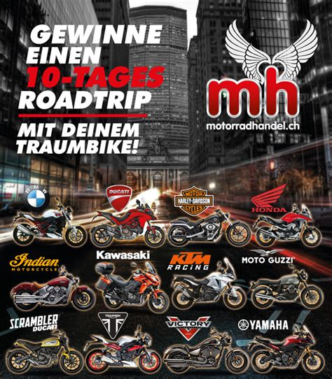 Motorrad News 6 2015 by Motorradhandel Ch News Indian Und Victory Am Country