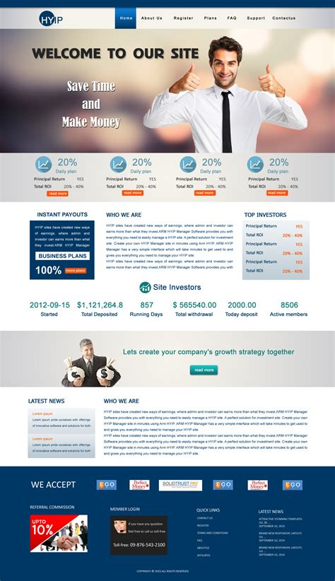 Buy Website Templates Awesome Buy Website Templates Vignette Professional Resume Templates Bestwordpresstemplate Info