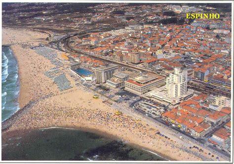 Planta Casas foto de espinho portugal