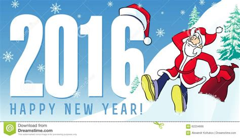new year greeting card design 2016 fashion style new year 2016 cards photos happy new year