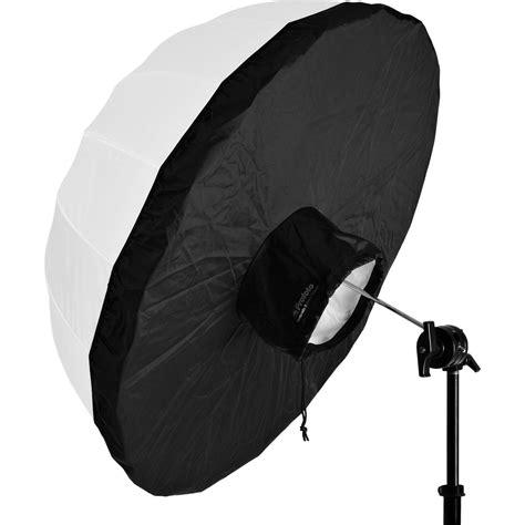 Profoto Umbrella M Difusor 1 5 profoto umbrella l backpanel studiovarustamo