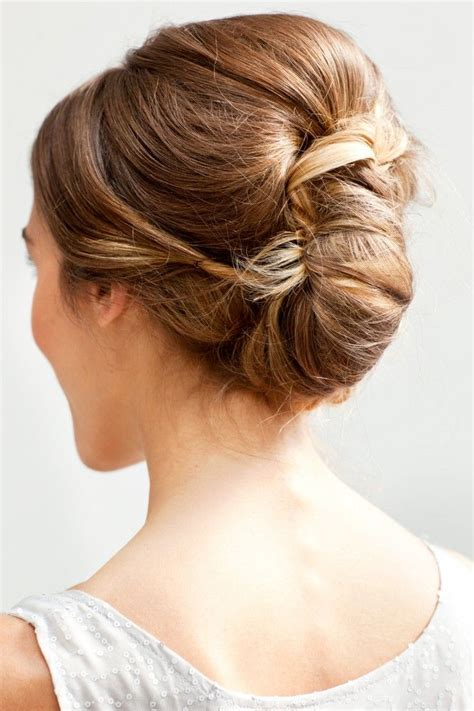 290 best wedding hairstyle ideas images on bridal hairstyles hairstyle ideas and