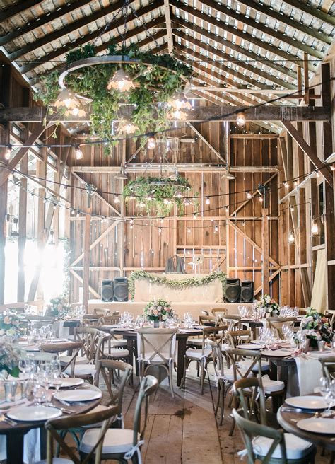 rustic country wedding venues california rustic california barn wedding amanda corey green wedding shoes weddings fashion