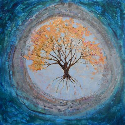 four seasons of my soul waking in a dream four seasons of my soul tree of my world