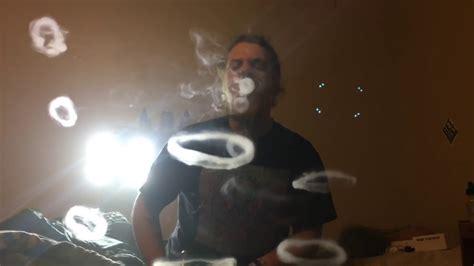 vape jellyfish tutorial vape trick smoke trick tutorial o s bending and