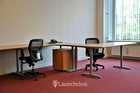 Office Desk For Rent Workspaces At Der Helmlaan Leiden Centrum Launchdesk
