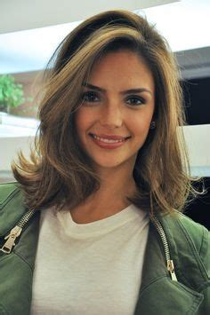 hairstyles that go past the shoulders just past shoulder length hairstyles