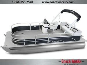used pontoon boats edmonton pontoon boats for sale in edmonton kijiji classifieds