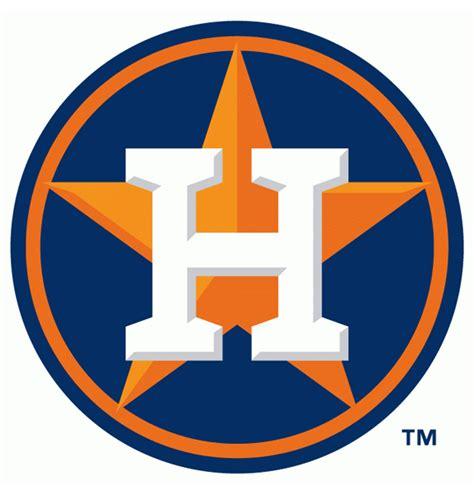 design logo houston houston astros logo and uniforms finally back to the