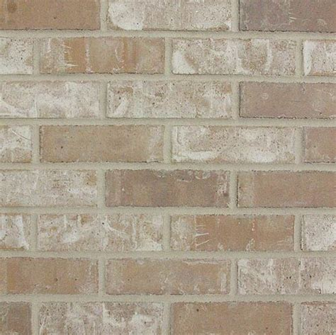 Interior Brick Veneer Home Depot The Best Inspiration Interior Brick Veneer Home Depot