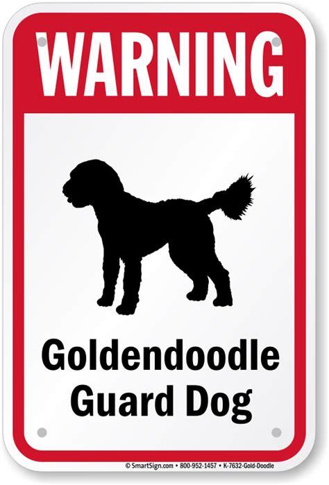 windows security sign in doodle warning sign golden doodle sign guard sign