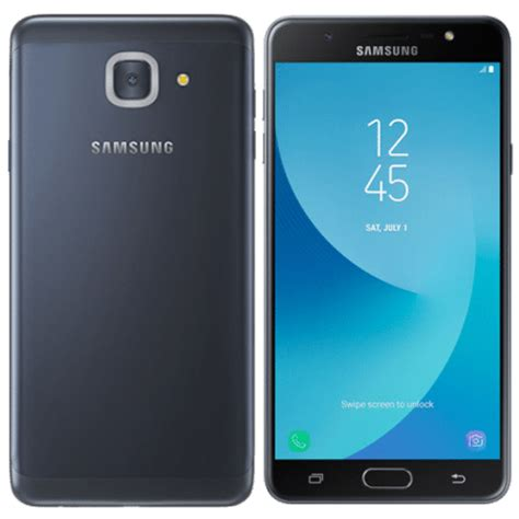 J7 Max buy samsung galaxy j7 max at lowest price in india