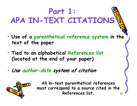 apa format common knowledge apa style 2007