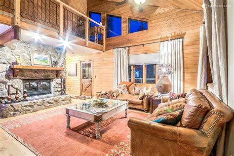 Cabins For Rent Colorado Springs cabin rental in steamboat springs colorado