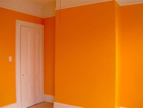 room a l orange
