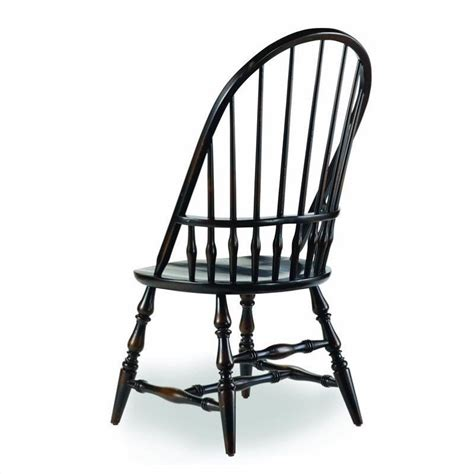 Sanctuary Chairs by Furniture Sanctuary Dining Chair In