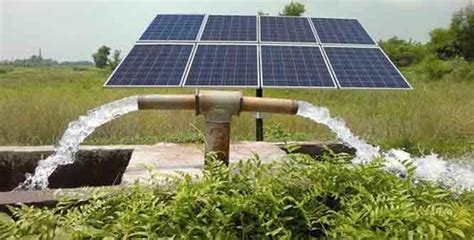 Mba In Renewable Energy In India by Solar Energy In India