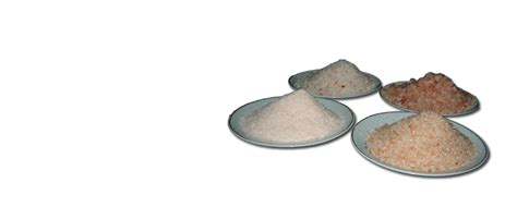 himalayan salt ls wholesale pakistan wholesale salt ls exporter and manufacturer in pakistan