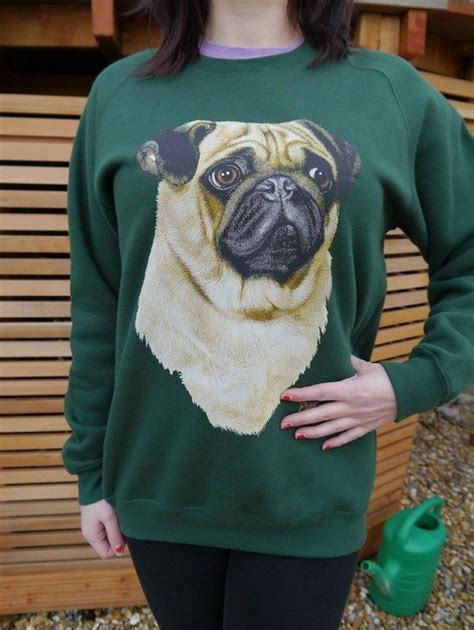 pug jumpers 25 best ideas about jumpers on sweater pattern knitting patterns
