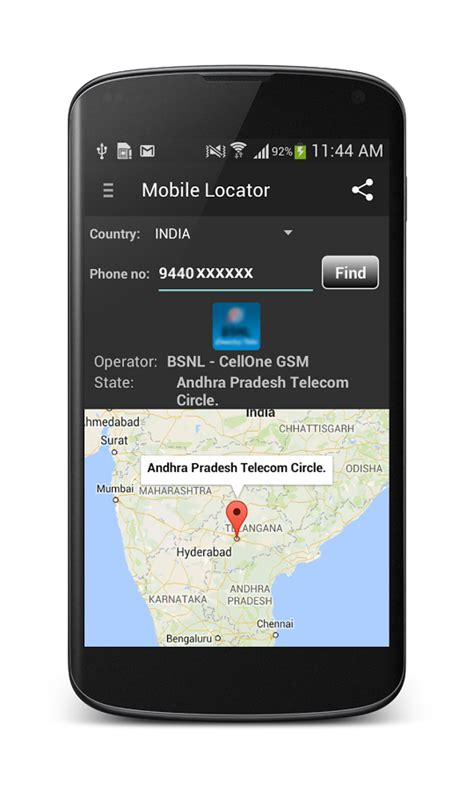 phone locator android phone number locator android apps on play