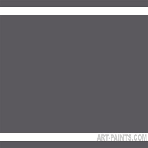 dark gray paint machinery dark gray industrial tough coat enamel paints