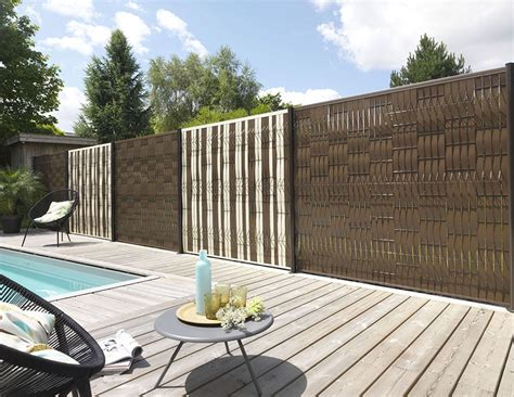 recinti in legno per giardini recinzioni in legno per giardino molto originali