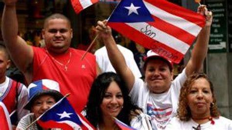 puerto rican people puerto rico congressman jos 233 e serrano
