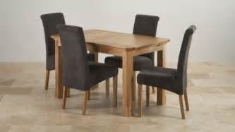 Dining Table Set Quikr Extending Dining Sets Oak Furniture Land