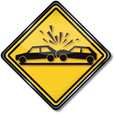Die Günstigsten Kfz Versicherungen 2016 by Autoverischerung Kfz Versicherung 252 Ber Die Panamericana