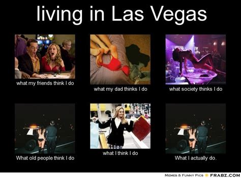 Vega Meme - what happens in vegas memes quotes