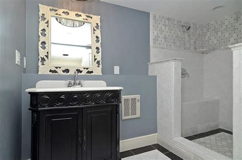 carrara marble basement bathroom traditional bathroom san diego by design find