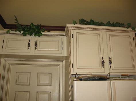 Pickled Wood Kitchen Cabinets by Pin By Mcqueen On Paint Colors