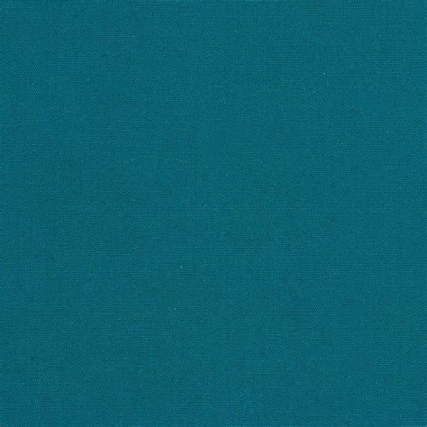 cotton duck upholstery fabric teal solid woven cotton preshrunk canvas duck upholstery