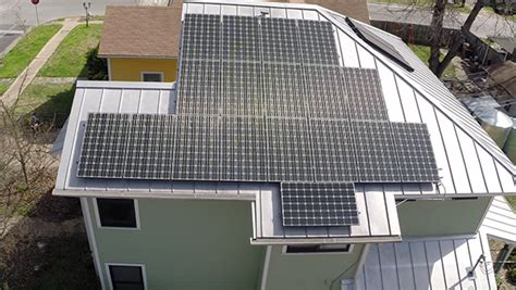 home solar panels houston residential solar panels solar installer